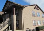 Hendersonville 28792 NC Property Details
