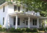 Foreclosed Home in Wilson 27893 1006 BRANCH ST NW - Property ID: 3463697