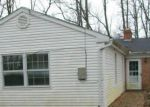 Foreclosed Home in Dayton 45426 5220 SHILOH SPRINGS RD - Property ID: 3463849