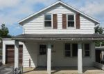 Foreclosed Home in York 17403 1104 S ALBEMARLE ST - Property ID: 3464096