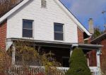 Foreclosed Home in Coatesville 19320 10 LAFAYETTE AVE - Property ID: 3464169