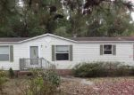 Foreclosed Home in Myrtle Beach 29579 440 WACCAMAW PINES DR - Property ID: 3464272
