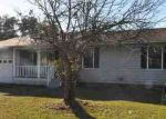 Foreclosed Home in Myrtle Beach 29588 407 LUTTIE RD - Property ID: 3464278