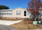 Foreclosed Home in Myrtle Beach 29588 8803 GALLANT CT - Property ID: 3464283