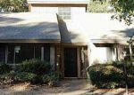 Foreclosed Home in Hilton Head Island 29928 86 OTTER RD - Property ID: 3464296