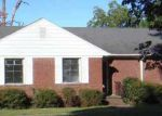 Foreclosed Home in Greenville 29617 5 POWELL DR - Property ID: 3464308