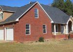 Dalzell 29040 SC Property Details