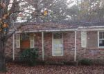 Foreclosed Home in North Charleston 29418 7209 TANGLEWOOD DR - Property ID: 3464322