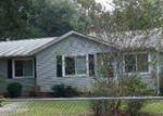 Johns Island 29455 SC Property Details