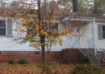 Foreclosed Home in North Augusta 29841 692 SEYMOUR DR - Property ID: 3464326