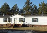 Foreclosed Home in Aiken 29805 34 STARLING CT - Property ID: 3464328