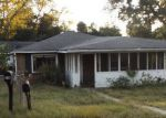 Foreclosed Home in North Augusta 29841 117 SANDERS DR - Property ID: 3464329