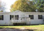 Foreclosed Home in Anderson 29626 601 MURPHY ST - Property ID: 3464345
