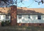 Foreclosed Home in Anderson 29621 2203 ROLLING GREEN RD - Property ID: 3464349