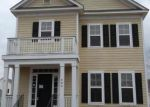 Foreclosed Home in Summerville 29483 205 HYDRANGEA ST - Property ID: 3464379