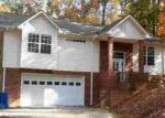 Foreclosed Home in Greenwood 29646 121 CHEROKEE DR - Property ID: 3464383