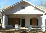 Foreclosed Home in Knoxville 37922 10107 WESTLAND DR - Property ID: 3464410
