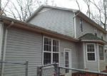 Foreclosed Home in Lawrenceburg 38464 985 ALEX DR - Property ID: 3464481