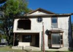 Foreclosed Home in San Antonio 78228 339 GLOBE AVE - Property ID: 3464497
