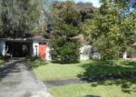 Foreclosed Home in Sebring 33870 1314 KATCALANI AVE - Property ID: 3465590