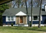 Foreclosed Home in Cheshire 06410 624 CORNWALL AVE - Property ID: 3466027
