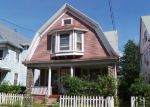 Foreclosed Home in Bridgeport 06610 56 PIXLEE PL - Property ID: 3466348