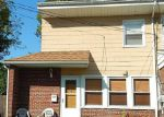 Foreclosed Home in Coatesville 19320 17 JOHNSON AVE - Property ID: 3466806
