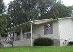 Foreclosed Home in Morristown 37813 2723 WHITE OAK GROVE RD - Property ID: 3467607