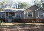 Foreclosed Home in Alford 32420 820 REBECCA CT - Property ID: 3467919