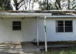 Foreclosed Home in Sebring 33870 2123 RAINBOW AVE - Property ID: 3468008