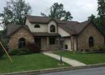 Foreclosed Home in Walnutport 18088 356 CHESTNUT ST - Property ID: 3469411