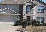 Foreclosed Home in Greenville 75402 6905 CHAMPION CT - Property ID: 3469494