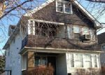 Foreclosed Home in Cleveland 44119 1141 E 177TH ST - Property ID: 3469936