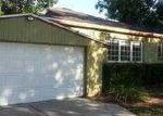 Orlando 32801 FL Property Details