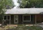 Foreclosed Home in Harrison 72601 3242 SALMON LN - Property ID: 3470375