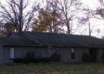 Foreclosed Home in Hartford City 47348 1552 S STATE ROAD 3 - Property ID: 3470841