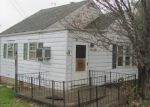 Foreclosed Home in Elizabethtown 42701 4425 S WILSON RD - Property ID: 3470923