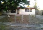 Foreclosed Home in Fort Lauderdale 33312 1008 SW 22ND AVE - Property ID: 3471436