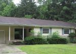 Foreclosed Home in Huntington 25705 3238 ARLINGTON BLVD - Property ID: 3472043