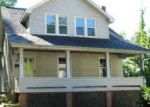 Foreclosed Home in Charleston 25311 710 BOWEN ST - Property ID: 3472081