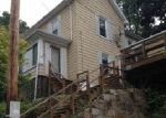 Foreclosed Home in Bluefield 24701 118 LEWIS ST - Property ID: 3472082