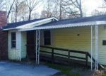 Foreclosed Home in Greenwood 29646 316 PARKLAND PLACE RD - Property ID: 3472876