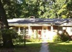 Foreclosed Home in Beaufort 29902 14 MYSTIC CIR - Property ID: 3472891