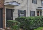 Foreclosed Home in Charleston 29412 21 RIVERS POINT ROW APT 11C - Property ID: 3472897