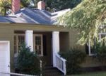 Foreclosed Home in Sumter 29150 8 VICTORY DR - Property ID: 3472910