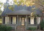 Foreclosed Home in Florence 29501 638 STONEYBROOK TER - Property ID: 3472912