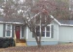 Foreclosed Home in North Augusta 29841 709 MCKENZIE END - Property ID: 3472945