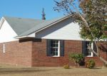 Foreclosed Home in Dalzell 29040 4945 RIDGE ST - Property ID: 3472959