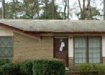 Foreclosed Home in Columbia 29210 1109 DUNNAGON ST - Property ID: 3472962