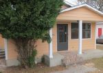 Foreclosed Home in Columbia 29203 5313 N MAIN ST - Property ID: 3472972